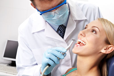 Tips For Preventing Dental Caries From Your Los Angeles Dental Office